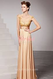 cheap night dresses online india best dressed
