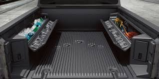 2018 Titan Pickup Truck Accessories | Nissan USA Chevys Sema Concepts Set To Showcase Customization Personality Contractor Work Truck Accsories Weathertech Psg Automotive Outfitters 2007 Gmc Sierra 3500 Work Truck Trucks Accsories 2019 Frontier Parts Nissan Usa Rescue 42 Inc Podrunner In Americanmade Tonneaus Fiberglass Caps And Other Fleet Innovations 20 Upcoming Cars New That Make Pickup Better Cstruction Tools Dodge Ram Driven Leer Dcc Commercial Topper Topperking The Tint Man Lexington Ky