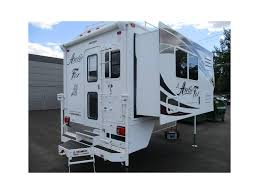 2019 Northwood Arctic Fox Campers 990, Happy Valley OR - - RVtrader.com Dramatic Chase Ending Police Pursuit Stolen Penske Semitruck In La Fvtc Truck Driving Job Fair Youtube Fox Valley Aero Club On Parade Ama Clubs Blog Cacola At Stockbridge Fri 323 Mats Parking Part 1 Mall Twitter Happycincodemayo Stop By Our New Taco Models Ho 19990 Milwaukee Passenger With Metal Photos Photography Appleton Wi Meetup Pin Ray Leavings Peter Bilt Trucks Pinterest Rigs Drone Geek Corrstone Transport Edson Hinton Creek Drayton Trucking Il Park District Department North Auro Flickr