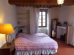 booking com chambres d h es booking