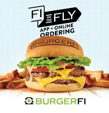 BURGERFI - Harbourside Place Home Depot Promo Code 2019 March Durapak Supplies Coupon Gear Up Catherines Coupons Grocery Outlet Store Open Near Me Cyberseo Xfinity Codes For Free Wifi Calendarclub Ca Health Freedom Rources Natchez Shooting All American Apparel Discount Woocommerce Tips Online Home Goodsalt Extreme Couponing How Do They It Online Stco Novartis Pharmaceuticals Tough Mudder Parking Teleflora Mothers Day Discount Sevenhills Wallis April Americas Best Eyeglasses