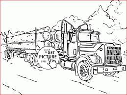 Truck Coloring Pages 34507 Log Truck Coloring Page For Kids ... Drawing Monster Truck Coloring Pages With Kids Transportation Semi Ford Awesome Page Jeep Ford 43 With Little Blue Gallery Free Sheets Unique Sheet Pickup 22 Outline At Getdrawingscom For Personal Use Fire Valid Trendy Simplified Printable 15145 F150 Coloring Page Download