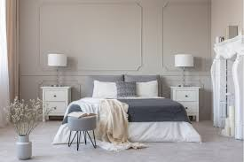 modern landhaus schlafzimmer inteero