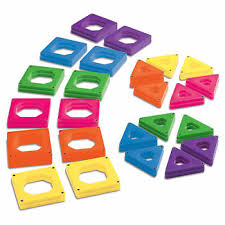 Picasso Magnetic Tiles Vs Magna Tiles by Discovery Kids 50 Pc Toy Magnetic Tiles Set Bj U0027s Wholesale Club
