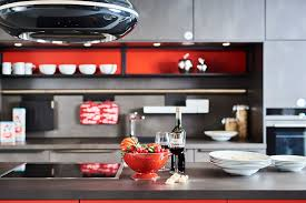 inselküchen brauckhoff küchen