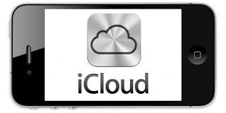 iCloud Backup Not Working iPhone Backup Could Not Be pleted