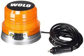 Amazon.com: Wolo 3050-A B-Seen Gen 3 LED Technology Amber Lens (12 ... Wolo Tiger Air Tank And Compressor 12 Volt 25 L Model 800 Amazoncom Wolo 470 Musical Horn Plays Alma Llanera Get Food Go Baltimore Truck Charm City Trucks Ariana Kabob Grill Aanagrill Twitter Disc Hornelectricvoltage 24 3fhy735724 Grainger 847858 Siberian Express Pro Train Automotive Whats On The Menu For Harford Countys Food Truck Scene Sun Black Northern Tool Equipment From Hwk1 Wiring Kit With Button Switch North East Ice Cream Gift Cards Maryland Giftly Bel Airs Ipdent Brewing Company Gets Liquor License Friday