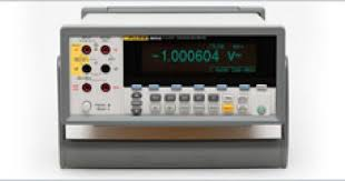 Bench Dmm by Buy A Quality Bench Multimeter Or Bench Dmm