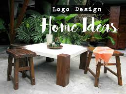 Logo Design - Home Ideas | Graphic Design Hacks Home Elise Epp Design Graphic Designer Brighton Oli Pyle The Office Of Now Service Bureau Architectural Rsm Victoria Barnett Web Evoke Solutions Toronto Studio Brand Strategy 20 Greatest Page Examples Muzli Inspiration Alison Fort Graphic Designer Home Ideas Jen Clark Branding Melbourne Rayah Facebook 30 Modern Day Designs That Truly Inspire Hongkiat