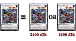 Yugioh Volcanic Deck April 2015 by Yu Gi Oh Trading Card Game Quickdraw Dandywarrior