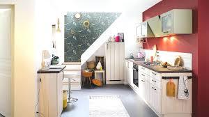 modele cuisine lapeyre design d intérieur modele de cuisine amenagee best en kit mol