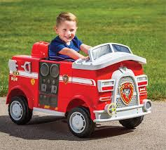 Top Toys Of 2018 (Editors' Picks!) - Nashville Parent Magazine Kidtrax 12 Ram 3500 Fire Truck Pacific Cycle Toysrus Kid Trax Ride Amazing Top Toys Of 2018 Editors Picks Nashville Parent Magazine Modified Bpro Youtube Moto Toddler 6v Quad Reviews Wayfair Kids Bikes Riding Bigdesmallcom Power Wheels Mods Explained Kidtrax Part 2 Motorz Engine Michaelieclark Kid Trax Elana Avalor For Little Save 25 Amazoncom Charger Police Car 12v Amazon Exclusive Upc 062243317581 Driven 7001z Toy 1 16 Scale On Toysreview