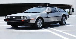 100 Sell My Truck Today Why Im Ing DeLorean The Drive