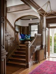 100 Victorian Home Renovation A House By Jessica Helgerson Interior