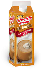 Lumpkin The Pumpkin by 33 Pumpkin Flavored Things You Didn U0027t Know Existed