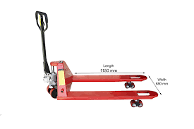 Buy Godrej GPT 2500W 2.5 Ton Hydraulic Hand Pallet Truck Online At ... Vestil All Terrain Pallet Truck Trucks Jacks Ml110 High Capacity 11000 Lb Buy Godrej Gpt 2500w 25 Ton Hydraulic Hand Online At Dayton Low Profile Narrow General Purpose Manual Jack 4400 Ultralow Series Handleit Inc Electric Youtube Walkie Rider Forklift Stanley Scale 2t Stanley Heavy Duty Braked With Free Uk Delivery Truckhand Truckzhejiang Lanxi Shanye Machinery Truck T30 Pramac 2200kg Parrs