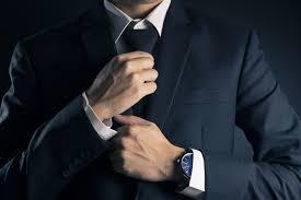comment porter une montre élégance et ponctualité comment porter une montre catawiki