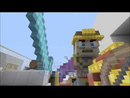 Stampy S Bedroom by Minecraft Xbox Stampy S Bedroom Hunger Games Mp3 Download