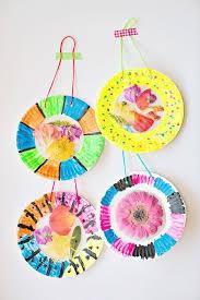 Easy Summer Crafts For Tweens