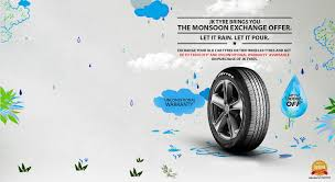 Best Tyres In India| Tyre Manufacturers| Car/Bus/Truck Tires- JK Tyre 20 Inch Rims And Tires For Sale With Truck Buy Light Tire Size Lt27565r20 Performance Plus Best Technology Cheap Price Michelin 82520 Uerground Ming Tyres Discount Chinese 38565r 225 38555r225 465r225 44565r225 See All Armstrong Peerless 2318 Autotrac Trucksuv Chains 231810 Online Henderson Ky Ag Offroad Bridgestone Wheels3000r51floaderordumptruck Poland Pit Bull Jeep Rock Crawler 4wheelers