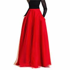 popular straight long skirts buy cheap straight long skirts lots