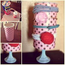 Craft Ideas For Girls Bedroom Diy Fun Crafts To Do At Home