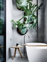 Bathroom Ideas And Tips From The Experts For A Nature Inspired Space 8 Quick Bathroom Design Refrhes For The New Year Rebath Modern Glam Blush Girls Cc And Mike Blog Half Bath Decor Tiles Bathrooms By Ideas Gallery 11 Bathroom Design Tricks Big Ideas Small Rooms Real Homes A Guide To Picking Right Shower Screens Your Work Superior Solutions 23 Decorating Pictures Of Designs Bathroom Designs Which Transcend Trends The Designory Cute Little Shop Interiors 10 Best In 2018 Services Planning 3d