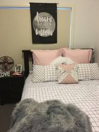 My Kmart Style Kmartstyle Trent Quilt Cover 26 Marble Splice Cushion 10