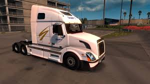 Company Skins – Fid Skins Swift Knight Enter Mger Agreement Ordrive Owner Operators Swift Transportation Phoenix Arizona Freightliner Sleeper Cab California Revisited I5 Rest Area Maxwell Pt 10 Trucking Companies That Hire Inexperienced Truck Drivers Swift Flatbed Hahurbanskriptco Swiftknight Transportation Cos To Merge Haulage Trucksimorg Skin Big Cat Volvo Vnr Mazthercyn Ats Mod Shareholders Approve Interesting Sights Truckersreportcom Forum Knx Wins A New Bull Deutsche Bank