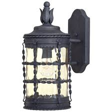 lighting design ideas outdoor wall mount lighting mallorca small