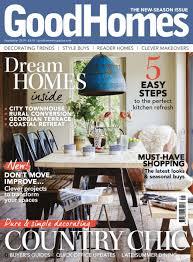 100 Houses Magazine Online Good Homes Magazine GoodHomesMag Twitter