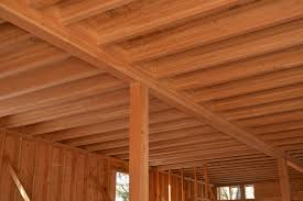 A Wide Array Of Appearance Options And Layups Make This One The Most Versatile Engineered Wood Products Available BOISE GLULAMR Beams Are