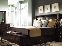 King Size Headboard Ikea Uk by Bed About Headboards King Size Bed Country For Beds Nice D