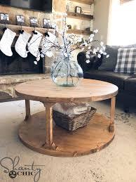 Stick On Laminate Wood Flooring Home Design Ideas