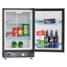SMETA 12V Lockable Truck Refrigerator Portable Fridge110V No Refrigerator Truck Yellow Purple Truck Side View Stock Illustration Refrigeration Trucks Refrigerated Rental All Over Dubai And Dofeng 8 Ton 42 Refrigerator Freezer Cargo Van Refrigerated Semi Refrigerators New How To Organize Your Foton Aumark Special Car Box Freezer 4x2 Wheels Dfac Supplier Chinarefrigerator 5 Silver Trailer Black With Unit Photo 360 View Of Peterbilt 220 2010 3d Model Hum3d Store Display Fan Motor Aa Cater