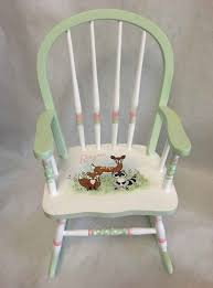 Child's Rocking Chair, Hand Painted Furniture, Painted ... Grain Painted Spindle Back Rocking Chair 19th Century Red Primitive Antique Hand Childs Wwwthepaintedflower American Black Wood Windsor Colonial Kids Wooden Handpainted Ranch Armchair Rare C 1750 Five Slat Ladderback Rocker W Scenes And Tall Post Finials 1960s Black Rocking Chair Spray Find It Make Love Merry Products White Mpgpt41110wp Beach Natural Lumber Hot Sell 2016 New Office Chairs Buy Farmhouse Milk Paint 101 A Purdy Little House Pating At Patingvalleycom Explore Cane Picket