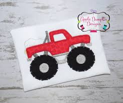 Monster Truck Applique Design Machine Embroidery Design Boy | Etsy Blaze Truck Cartoon Monster Applique Design Fire Blaze And The Monster Machines More Details Embroidery Designs Pinterest Easter Sofontsy Monogramming Studio By Atlantic Embroidery Worksappliqu Grave Amazoncom 4wd Off Road Car Model Diecast Kid Baby 10 Set Trucks Machine Full Boy Instant Download 34 Etsy