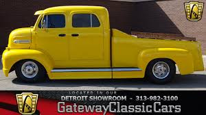 1951 Ford Truck | Gateway Classic Cars | 1067-DET My First Coe 1947 Ford Truck Vintage Trucks 19 Of Barrettjackson 2014 Auction Truckin 14 Best Old Images On Pinterest Rat Rods Chevrolet 1939 Gmc Dump S179 Houston 2013 1938 Coewatch This Impressive Brown After A Makeover Heartland Pickups Coe Rare And Legendary Colctible Hooniverse Thursday The Longroof Edition Antique Club America Classic For Sale Craigslist Lovely Bangshift Ramp 1942 Youtube Top Favorites Kustoms By Kent
