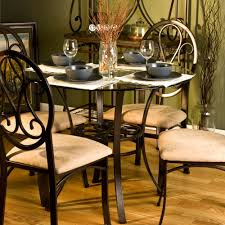 100 Sears Dining Table And Chairs Rustic Design Ideas Electoral7com