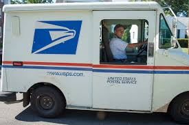 Will Mail Get Delivered To You As Usual On Black Friday? Listen Nj Pomaster Calls 911 As Wild Turkeys Attack Ilmans Ilman With Package Icon Image Stock Vector Jemastock 163955518 Marblehead Cornered By Nate Photography Mailman Delivers 2 Youtube Ride Along A In Usps Truck No Ac 100 Degree 1970s Smiling Ilman In Us Mail Truck Delivering To Home Follow The Food Truck One Students Vision For Healthcare On Wheels Postal Delivers Letters Mail Route Video Footage This Called At A 94yearolds Home But When He Got No 1 Ornament Christmas And 50 Similar Items Delivering Mail To Rural Home Mailbox Photo Truckmail Clerkilwomanpostal Service Free Photo