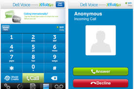Dell Launches Google Voice Competitor Exclusively In Canada - The ... Googles Voice Ai Is More Human Than Ever Before Voice Search Now Optimized For Indian Dialects And Obi100 Voip Telephone Adapter Service Bridge Ebay Groove Ip Over Android Free Download Youtube Is Google A Voip Checkpoint Route Based Vpn Cara Merubah Tulisan Menjadi Suara Seperti Google Di Signal 101 How To Register Using Number Access Beta Review Pros Cons Hangouts Are Finally Playing Nice Hey Command Now Widely Rollingout In Will Let You Use Your Phone With Obihai Obi100 With Sip