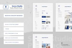 51 Creative Resume Templates Free PSD EPS Format Download Free