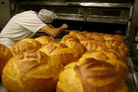 cuisine 3000 euros why will implode baker fined 3000 euros for working 7 days a