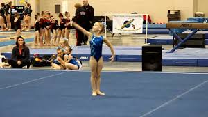 usag level 4 floor routine 2012 100 images level 4 gymnastics