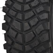 Off-road Tire Truck 2000 255/65 R16 Italian Company Pneus Ovada Sota Offroad Scar Death Metal Custom Truck Wheels Rims 114 Fulda Crossforce Offroad Tires 2 Ucktrailer Accsories Best 12mm Hub Wheel Rim For 110 Off Road Rc Rock Crawler 2018 New Toyota Tacoma Trd Double Cab 6 Bed V6 4x4 Carclimbing Remote Control Monster Outmanlets Kanati Mud Hog 35x1250r20 10 Ply Mt Light Radial Tire Nitto Terra Grappler G2 Allterrain Rockcrawler And Resource Watch An Idiot Do Everything Wrong Almost Destroy Ford Car Offroad Suv Trophy Truck Royalty Free Vector Image Tuff At By Tuff Modding Your What Are The Options