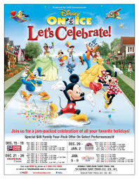 Disney On Ice Let Celebrate Coupon Code Chicago / Best ... Disney On Ice Presents Worlds Of Enchament Is Skating Ticketmaster Coupon Code Disney On Ice Frozen Family Hotel Golden Screen Cinemas Promotion List 2 Free Tickets To In Salt Lake City Discount Arizona Families Code For Follow Diy Mickey Tee Any Event Phoenix Reach The Stars Happy Blog Mn Bealls Department Stores Florida Petsmart Coupons Canada November 2018 Printable Funky Polkadot Giraffe Presents
