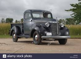 1940 Chevrolet Pick Up Truck Stock Photo: 168571326 - Alamy Pretty 1940 Chevrolet Pickup Truck Hotrod Resource Pick Up Stock Photo 1685713 Alamy Custom Pickup T200 Monterey 2013 Sold Chevy Truck Old Chevys 4 U Wiki Quality Vintage Sports And Racing Cars Tow For Sale Classiccarscom Cc1120326 Special Deluxe El Bandolero Tci Eeering 01946 Suspension 4link Leaf 12 Ton Short Bed Project 1939 41 1946 Used Hot Rod Network