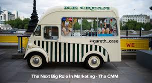 The Next Big Role In Marketing – The Content Marketing Manager ... An Office Jungle Gym A Stool That Follows You Around To Meetings Amazon Tasure Truck Hits Dallas Streets Today And Heres Where It Guerilla Truck Shows Weetu Guerrilla Tacos Dtown Street Food Trucks Restaurant Intertional Pro Star 8600 Tractor Trailer With Power Poles For Samsung Roll Out Screenequipped Trucks That Show The Road Ahead Aiado At 2016 Guerilla Show School Of Art Institute Cube Marketing Youtube T119401 Squad Xml Issues Flipped Incorrectly Floating Red Faction Destruction Montage Image Edftruckcroppedjpg Wiki Fandom Powered By Wikia Pin Sonia On Caminhes Pinterest