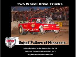 United Pullers Of Minnesota – Official Website Of The United Pullers ... Truck Pulling Parts Newmorspotco Bangshiftcom Putting In Work All The Pulls From 2018 Pernat Haase Meats 4wd Pull Dodge County Fairgrounds Rock Crawls Smoke Will Fill The Air At Northeast In Hd Central Illinois Pullers Christian Fair Roar Of Engines Schuylkill Fail 2 Youtube Axial Scx10 Cversion Part One Big Squid Rc Pocomoke Public Eye And Tractor Home