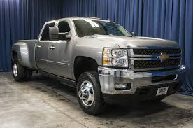 Used 2013 Chevrolet Silverado 3500HD Dually 4x4 Diesel Truck For ... Used Surplus Army 6x6 Trucks And Vehicles For Sale Bugout Nh Used Truck Dealer Serving Concord Manchester All Of New Hampshire Pickup Beds Tailgates Takeoff Sacramento Non Cdl Up To 26000 Gvw Dumps Trucks For Sale Best Quality New Here At Approved Auto 1936 Chevrolet One Ton Stock A108 Near Cornelius Ton Average Beloit Vehicles 7 Military You Can Buy The Drive Reviews Consumer Reports Power Stroking Ford Diesel Buyers Guide Drivgline 2000 3500 Dually 1 Pto Deisel Dump Manual Turbo